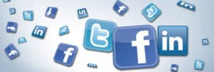 Social Media Background Checks - What You Need To Know